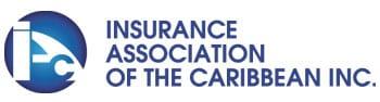 Insurance Association Of The Caribbean Inc. logo